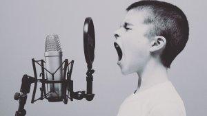 Comment promouvoir professionnellement votre musique? - CofaceRating
