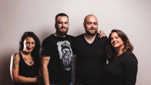 Dooweet: l'agence de promotion musicale déménage son siège français à Montpellier - midilibre.fr