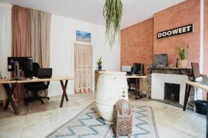 Dooweet installe sa nouvelle agence au soleil de Montpellier