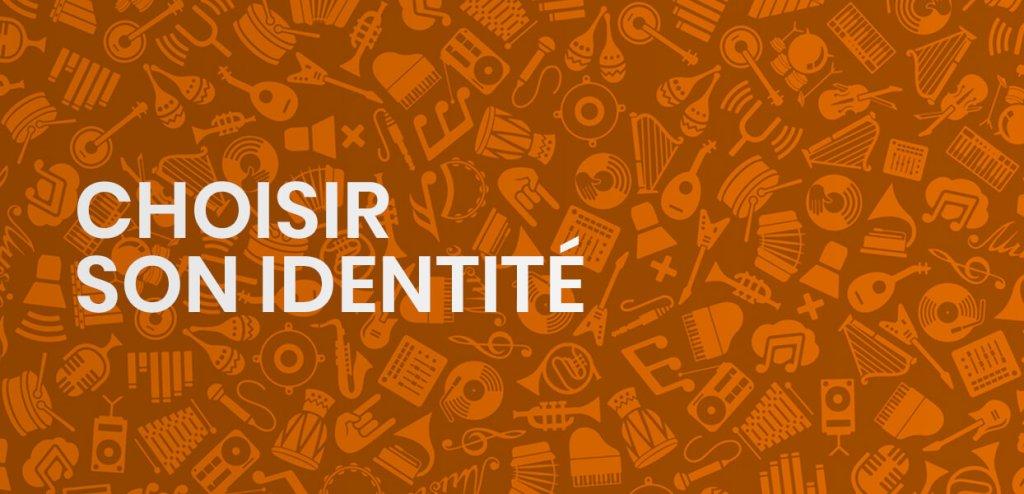 L'importance du style artistique et de l'identité pour un artiste